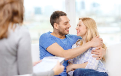What Does Science Tell Us About Successful Relationships?