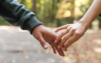 How Can I Trust My Judgment After An Affair?