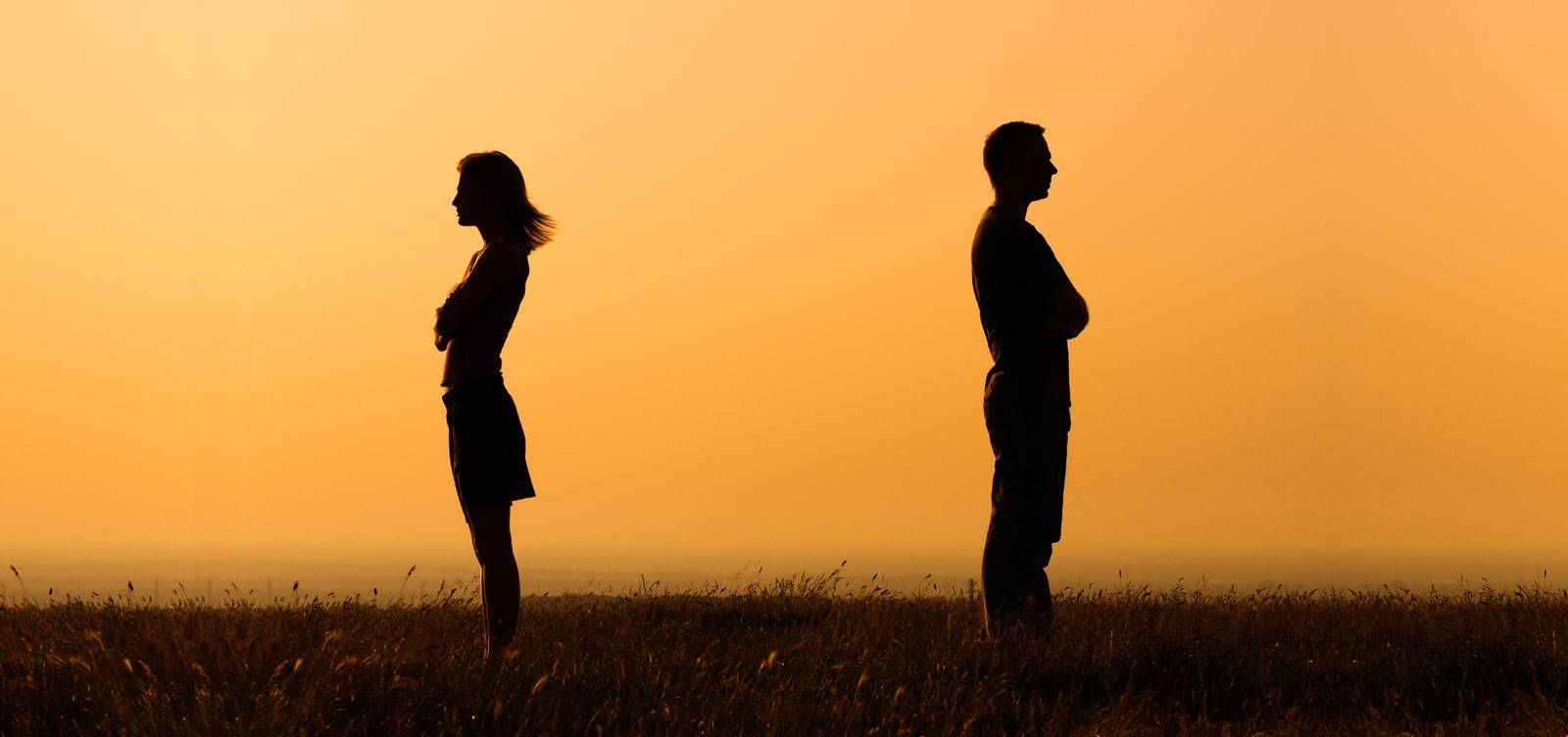 Relationships outside of marriage